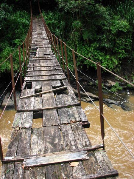 450px-Kotmale footbridge 2006-09-03