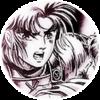Athena -