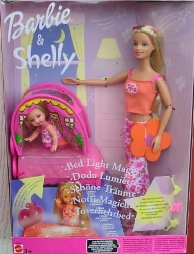 BarbieShellyBedLightMagic-B2248.jpg