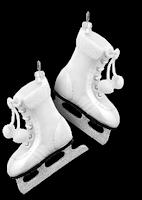 ***Time For Skating ***