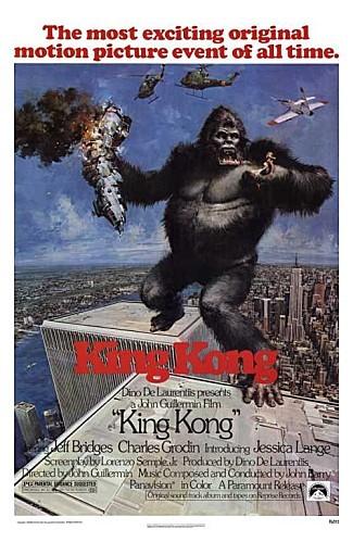 King_Kong_1976_Poster_01.jpg