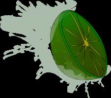 Moteur de recherche de Pépins et citrons