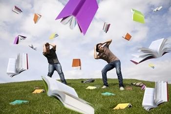 book-dream