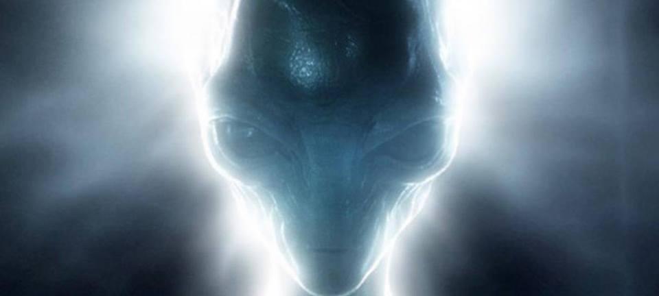 extraterrestre hypnose