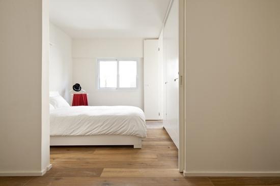 chambre_réno_tel_aviv
