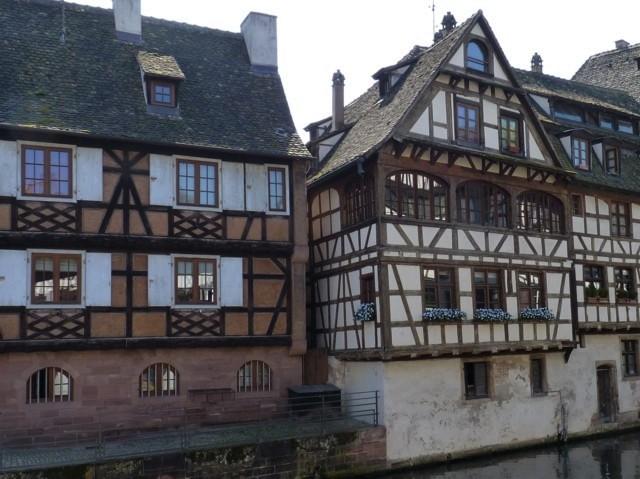 Les Colombages de Strasbourg - mp1357 19
