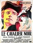 _cavalier_noir01.jpg