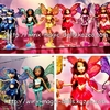 Winx Power of Believix
