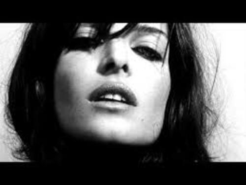 B-TRIBE - Que Mala Vida (Chillout)