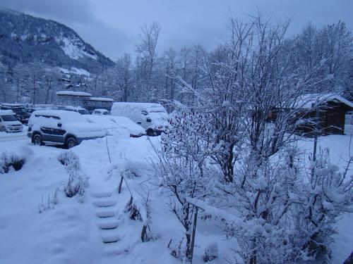 range dé,papillons,neige!!!!!
