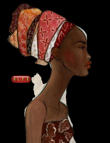 Tubes femmes 2