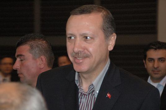 """""""La Turquie fait chanter l'UE à propos de la crise migratoire"""""""