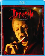 [Blu-ray] Dracula - Supreme Cinema Series
