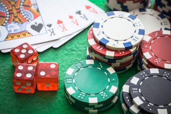 live poker motobolapoker