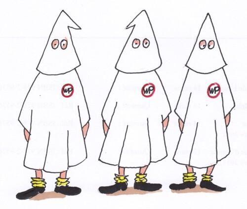 Wikipedia-KKK.jpg