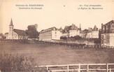 LES REMPARTS DE MESNIERES (Seine-Maritime)