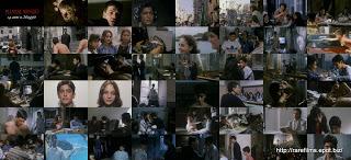 Священное молчание / Pianese Nunzio, 14 anni a maggio / Sacred Silence. 1996.