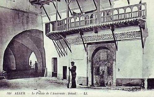 ALGER-Le-palais-de-l-Amiraut--.jpg
