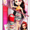ever-after-high-lizzie-hearts-book-party-doll-commercial.png (7)