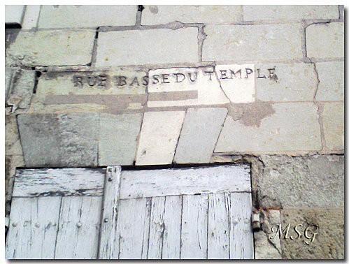 r3 Basse du temple