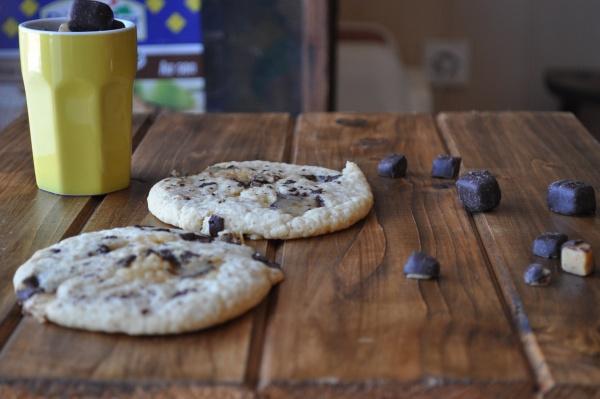 Cookies Carambar®