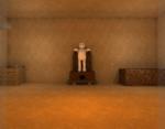 Mummy's Room Escape - Dassyutu