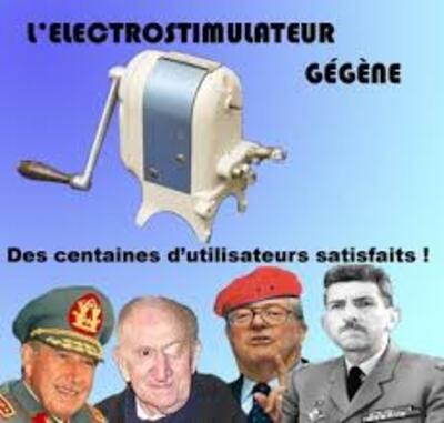La guerre d'Algérie continue aussi à Givet, d'après son maire c'est Massu qui serait l'origine du retour des militaires à Givet, en 1962. MENTEUR !!!