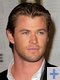 axel kiener voix francaise chris hemsworth