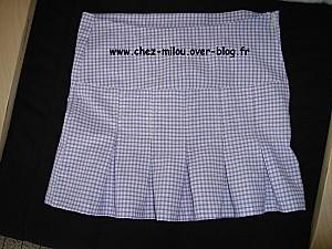 jupes plissées03