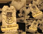 Tag d'halloween 2016 - 02