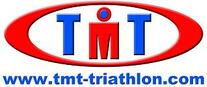 Mon club de Triathlon