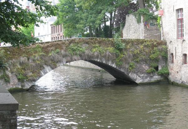 Brugge 4212 slc