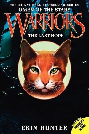 Le dernier espoir - The Last Hope