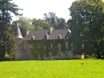 Le parc de Branféré  ou agir pour une prise de conscience à l'écologie