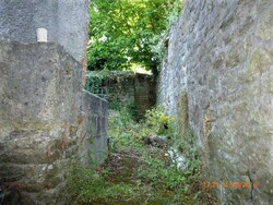- Noël 2018. Un petit trésor archéologique  fut-il trouvé au port de Lanvallay ?