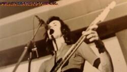 LYKORN (1971-1975)