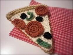 Souper des tricoteuses...