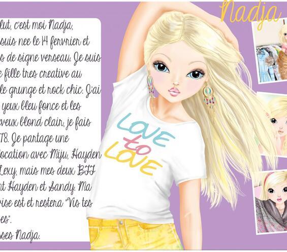description-nadja.jpg