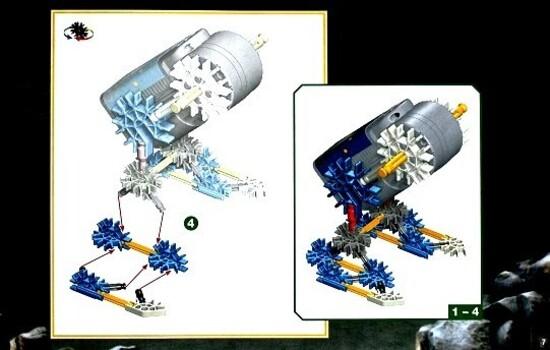 Robo-Smash-K-Nex-7.JPG