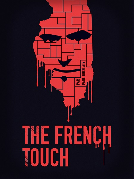 The French Touch - Paul Ghislain