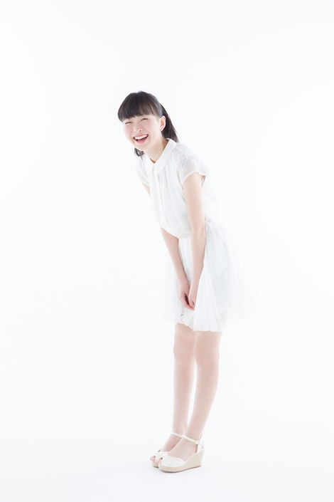 Models Collection : ( [HUSTLE PRESS] - |2017.03.10| Feature / Aimi Nakano/中野あいみ ( Fuwa Fuwa/ふわふわ ) : 原宿駅前パーティーズ 原宿駅前渋滞中 )