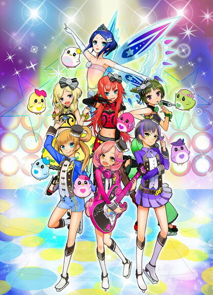 http://animesecrets.org/wp-content/uploads/2013/04/Pretty.Rhythm-.Rainbow-promo.jpg