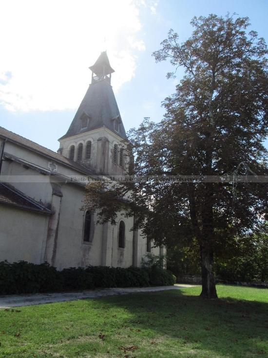 EgliseEscource_1-9-15 (7)