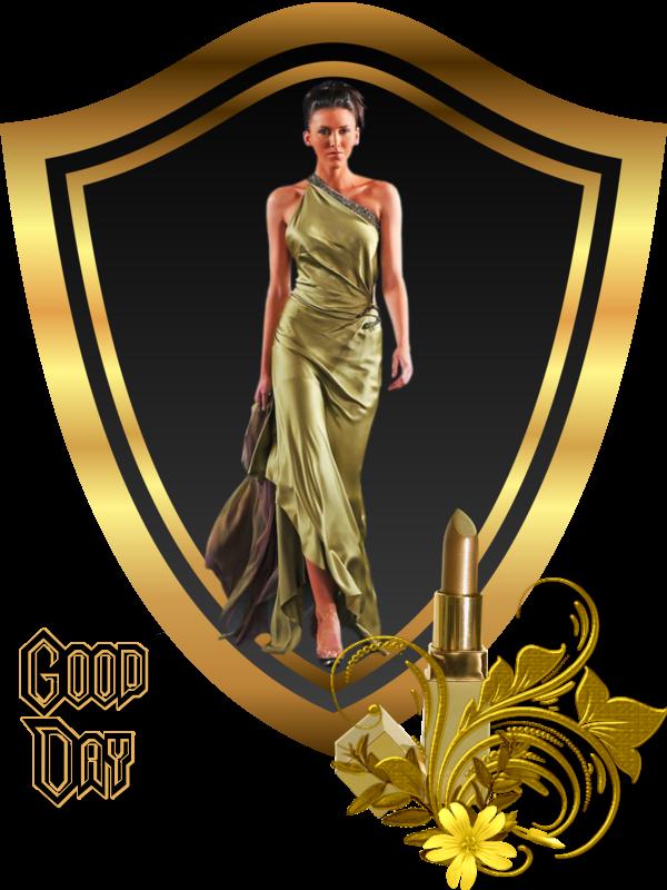 Good Day - 03