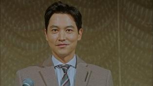 """Résultat de recherche d'images pour """"Song Jong Ho a korean odyssey"""""""