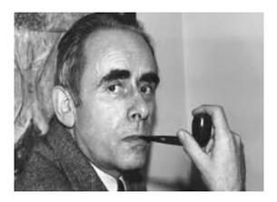 Henri-Georges Clouzot (1907-1977)