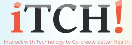 Plate-forme de co-création des technologies pour la santé de demain