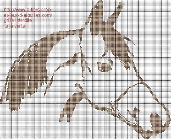 chevalgrille1