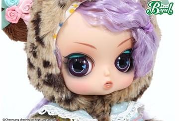 ?: Cheshire cat