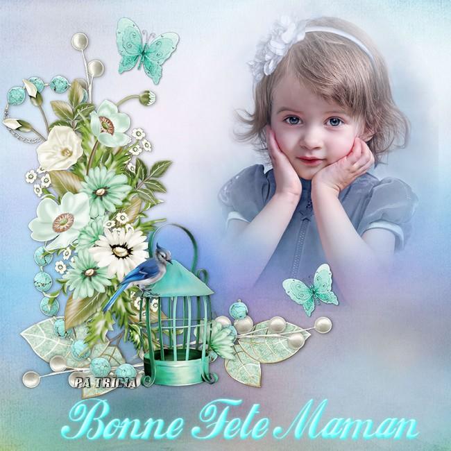 En Belgique, au Canada, en Suisse et dans de nombreux autres pays, la Fête des mères est célébrée le deuxième dimanche de mai